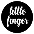 logo-little_finger
